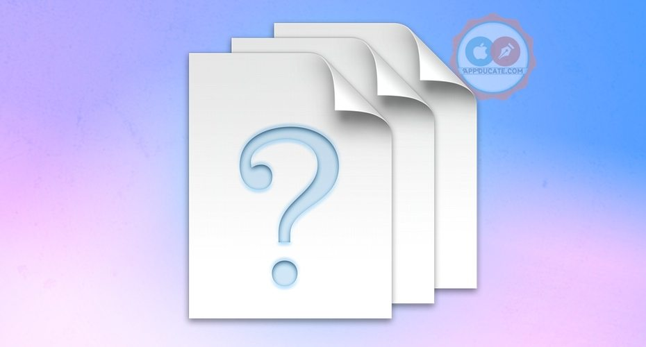 what is ds store file?