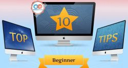 top mac tips beginner